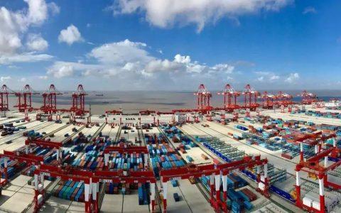 海南,将超越香港、新加坡、迪拜成为下一个世界中心