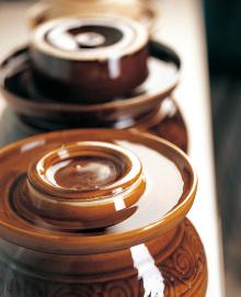 韩国泡菜制作工具