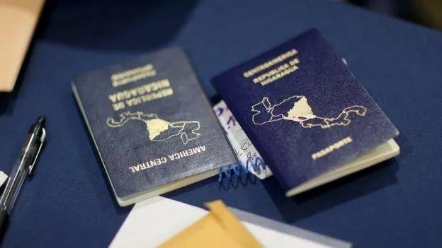 护照你所不知的13个趣闻