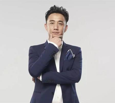 黄磊|著名演员